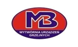 logo wugmb, dotacje eksportowe