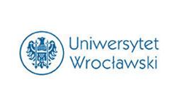 logo uniwersytet wrocławski, doradztwo nauka i biznes