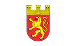 logo gmina dębno, doradztwo klastrowe