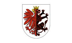 logo województwo kujawsko-pomorskie, analiza potencjału eksportowego
