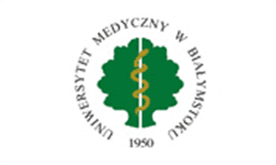 logo uniwersytet medyczny w Białymstoku, szkolenie, dotacje unijne
