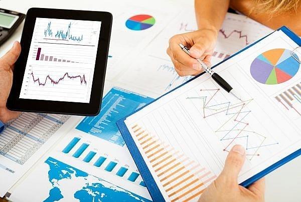 analiza rynku, strategia, doradztwo biznesowe, eksport