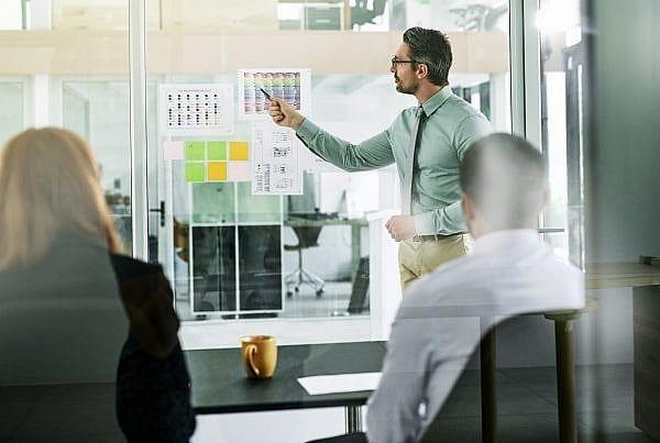 szkolenie analiza danych analiza rynkowa oferta