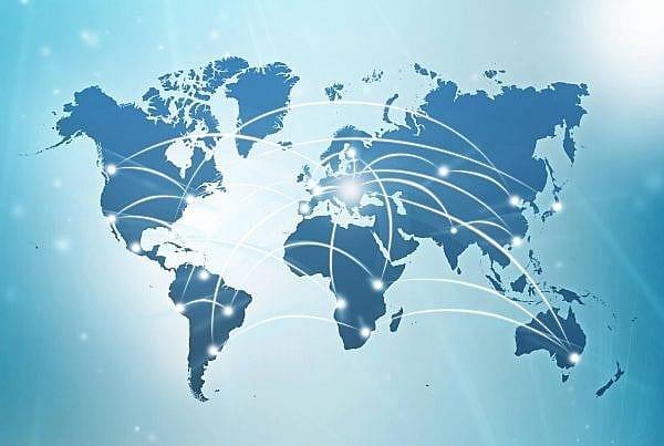 internacjonalizacja (eksport)